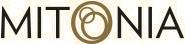 Mitonia Logo