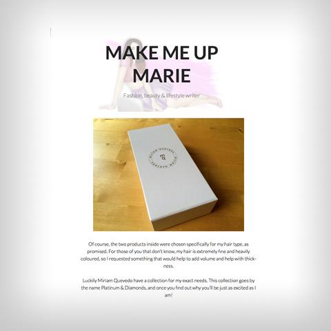 Makeupmarie1