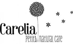 Carelia Petits Natural Care